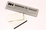 PILL REMOVER / 2 STK
